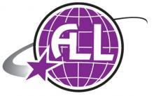 Altco Logistics Limited