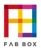 FAB BOX LLC