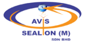 Avis SeaLion Sdn Bhd