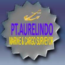 PT. AURELINDO