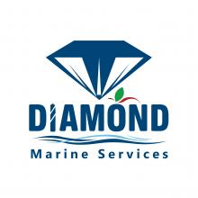 Diamond marine services