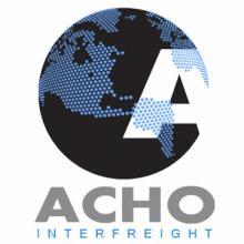 Acho Interfreight Co., LTD.