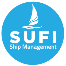 Sufi Ship Management