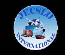 3 JECSLO INTERNATIONAL
