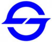 Jiangsu Haipeng Special Vehicle Co.,Ltd. logo