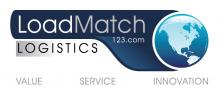 Loadmatch Logistics INC