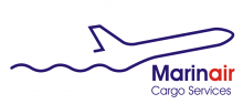 Marinair Cargo Services Ltd.