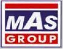 Marine Agency Services Ltd