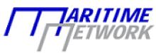 Maritime Network Pte Ltd