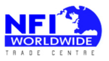 NFI worldwide Trade Centre