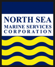 North Sea Marine Services