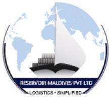 Reservoir Maldives Pvt Ltd