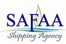 Safaa Shipping Agency