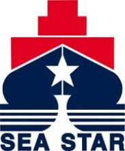 Sea Star Line, LLC