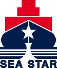 Sea Star Line, LLC