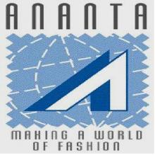 Ananta Garments Ltd.