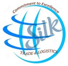 Company LogoSILK Goods Transportation services Rawalpindi