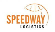 Speedway Logistics (Pvt) Ltd.