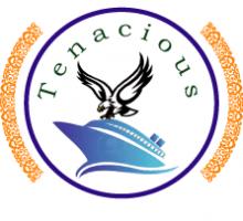 M/s Tenacious Traders