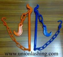 Shanghai Union Lashing Co., Ltd