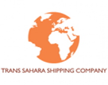 Trans Sahara Shipping Ltd