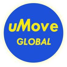 uMove Global