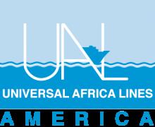 UAL America