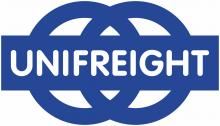 Unifreight LTD