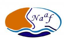 NAAF MARINE SERVICES company logo