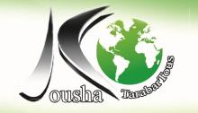 Kousha Tarabar Tous