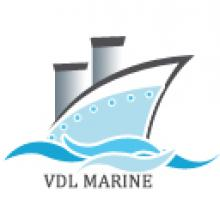 VDL Marine Services Pty Ltd