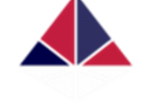 Vigilant Marine Services Logo
