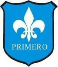 Primero Shipping Co., Ltd
