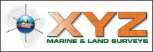 XYZ Marine & Land Surveys