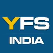 YFSIndia