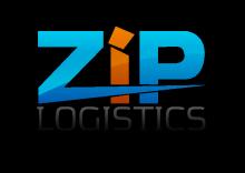 Zip Logistics