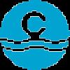Conveyor Shipping Agencies Inc.